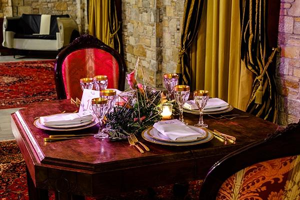 beautiful-decoration-ideas-winery-wedding_11
