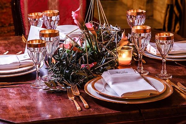 beautiful-decoration-ideas-winery-wedding_12
