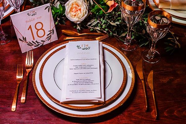 beautiful-decoration-ideas-winery-wedding_13