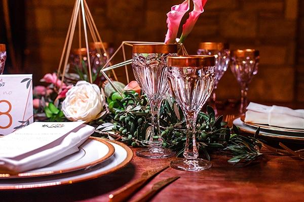 beautiful-decoration-ideas-winery-wedding_14