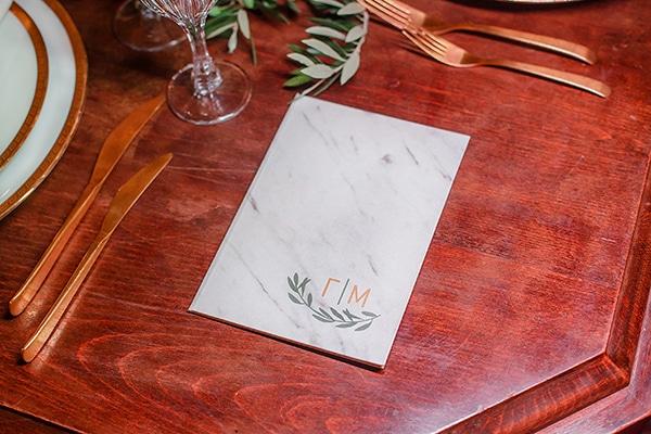 beautiful-decoration-ideas-winery-wedding_15
