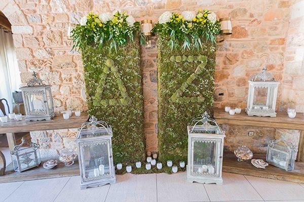 beautiful-wedding-decoration-yellow-details_03
