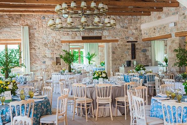 beautiful-wedding-decoration-yellow-details_05