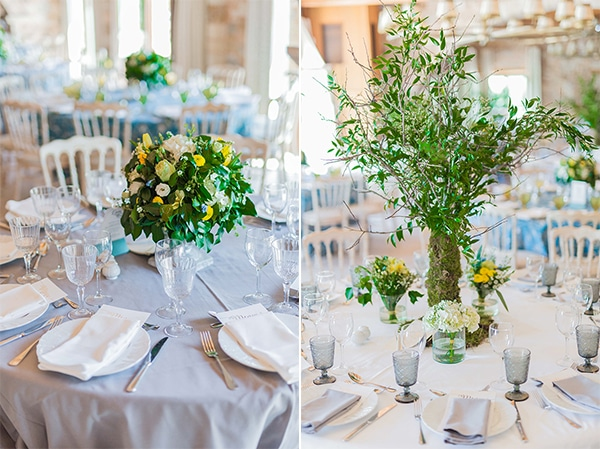 beautiful-wedding-decoration-yellow-details_06A