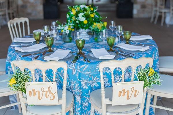 beautiful-wedding-decoration-yellow-details_07