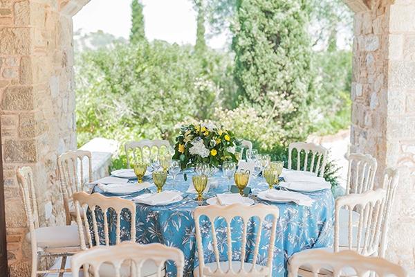 beautiful-wedding-decoration-yellow-details_08