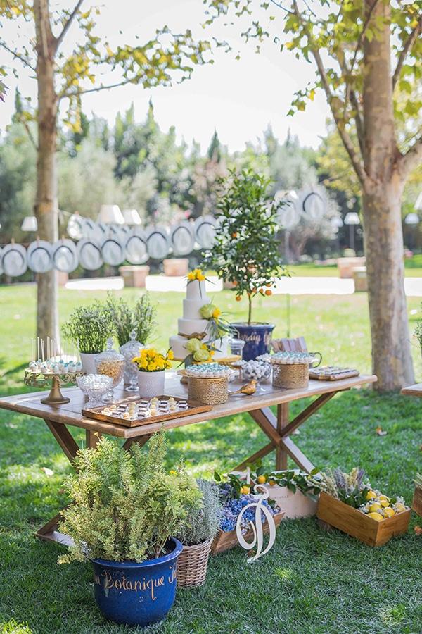 beautiful-wedding-decoration-yellow-details_10