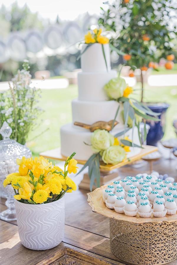beautiful-wedding-decoration-yellow-details_11