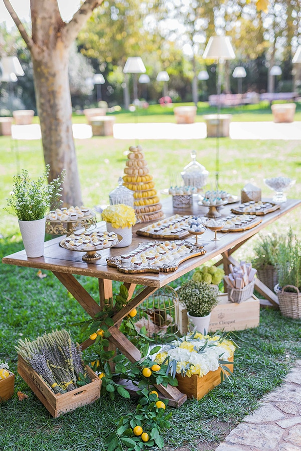 beautiful-wedding-decoration-yellow-details_14