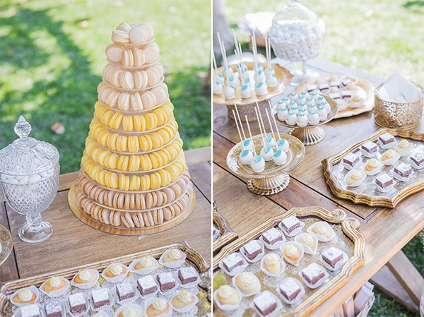 beautiful-wedding-decoration-yellow-details_15A
