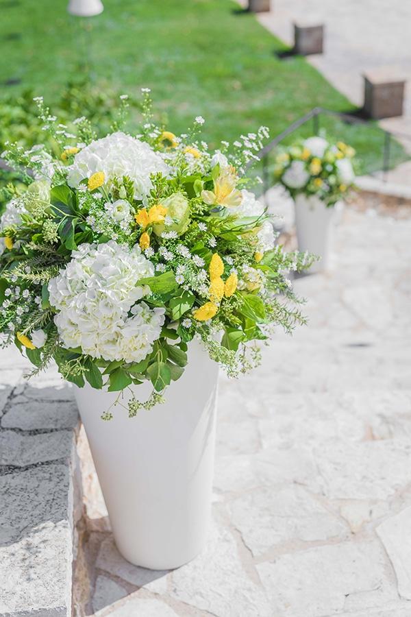 beautiful-wedding-decoration-yellow-details_18