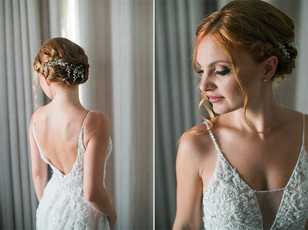 beautiful-wedding-elegant-details_14A