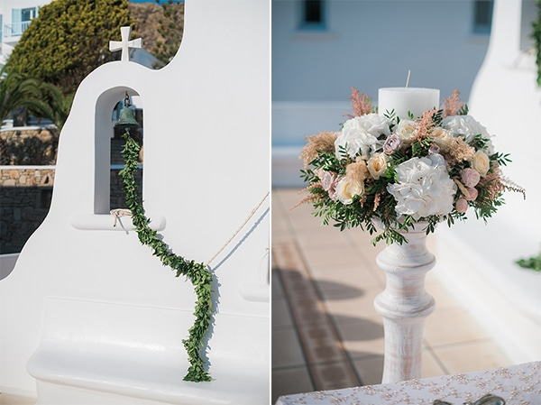beautiful-wedding-elegant-details_19A