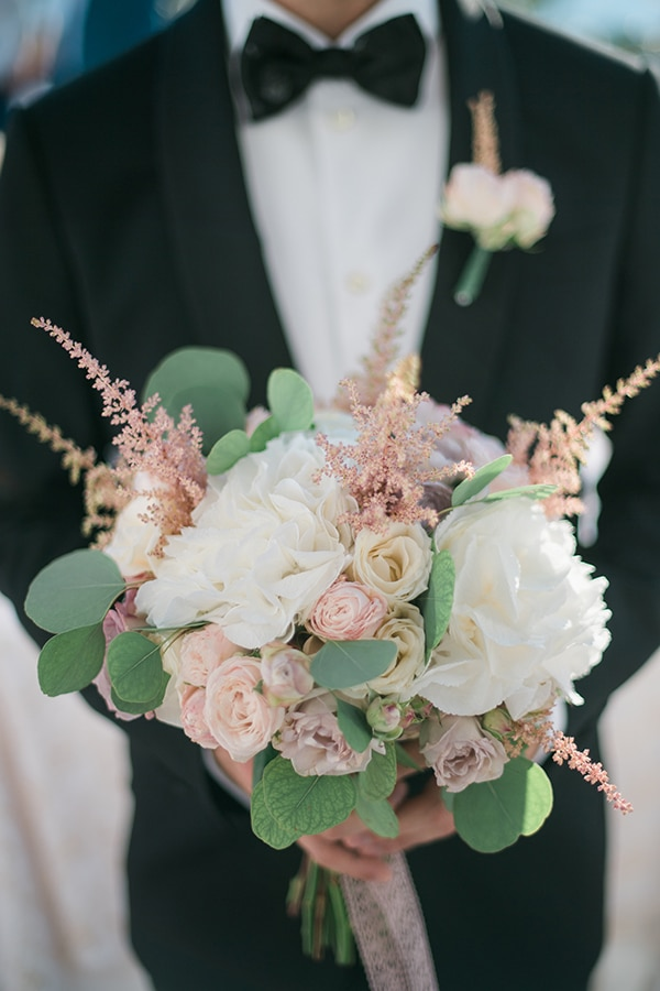 beautiful-wedding-elegant-details_21
