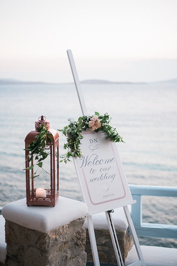 beautiful-wedding-elegant-details_30