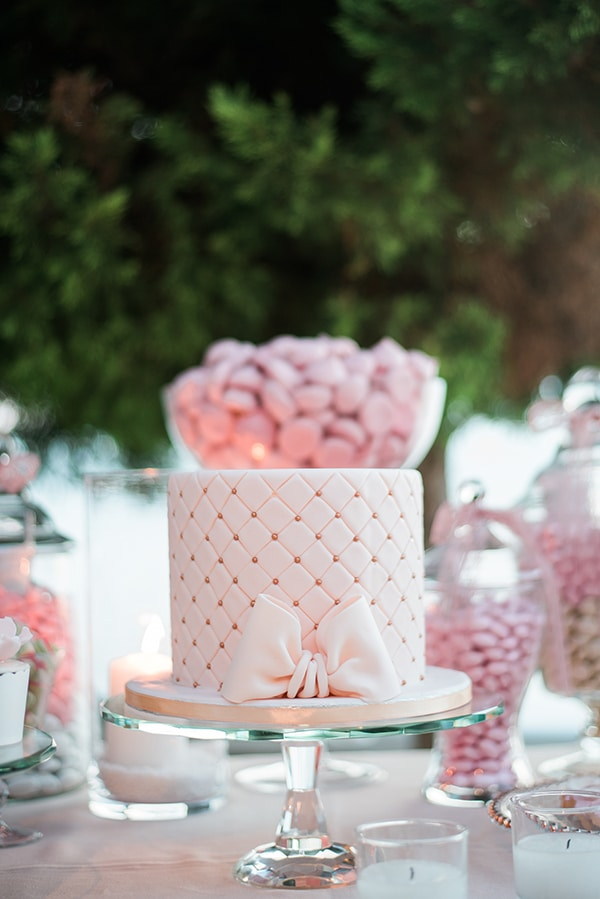 beautiful-wedding-elegant-details_34