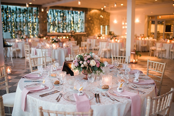 beautiful-wedding-elegant-details_35