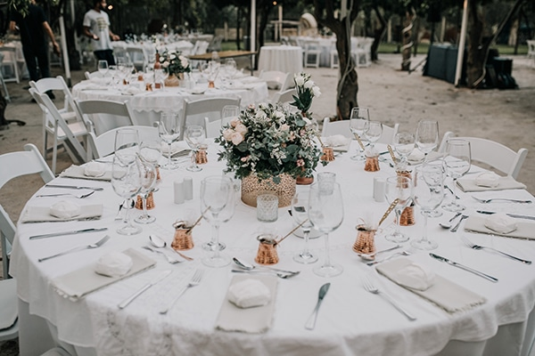 civil-rustic-wedding-cyprus_13