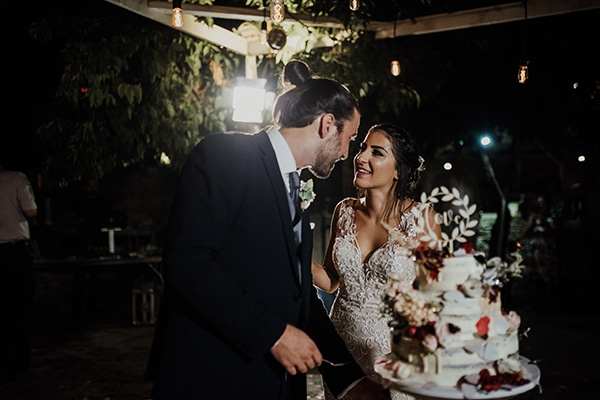 civil-rustic-wedding-cyprus_17