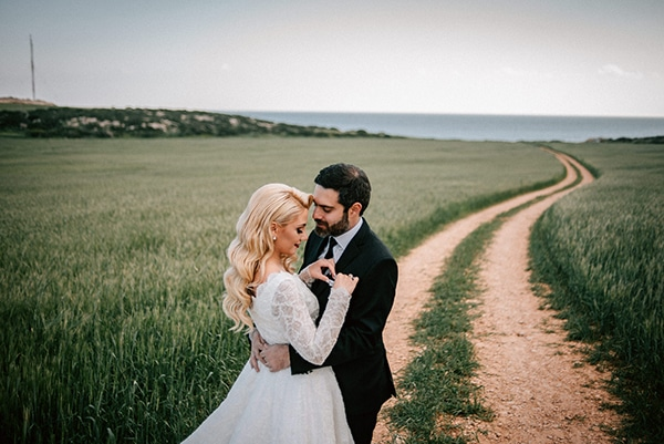 classic-romantic-wedding-cyprus_01