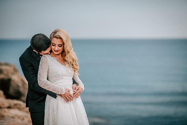 classic-romantic-wedding-cyprus_03