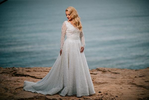 classic-romantic-wedding-cyprus_04