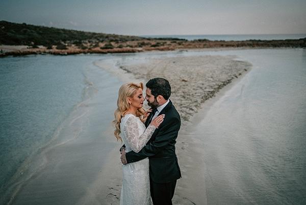 classic-romantic-wedding-cyprus_05