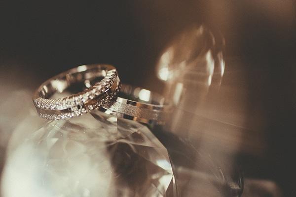 classic-romantic-wedding-cyprus_06