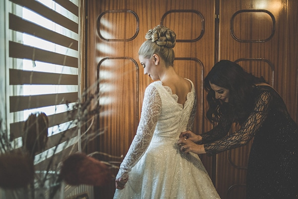 classic-romantic-wedding-cyprus_08