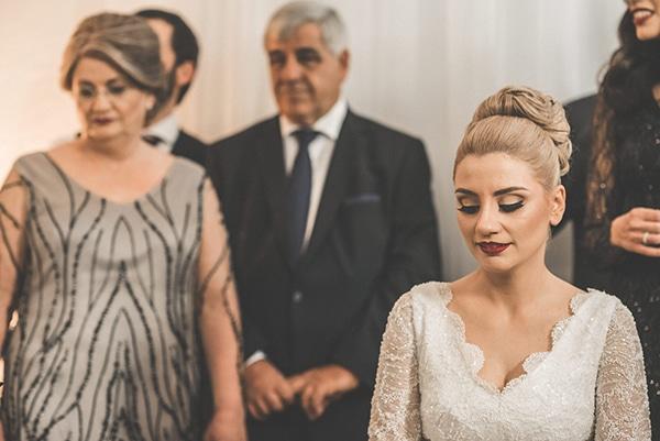 classic-romantic-wedding-cyprus_09