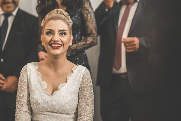 classic-romantic-wedding-cyprus_10