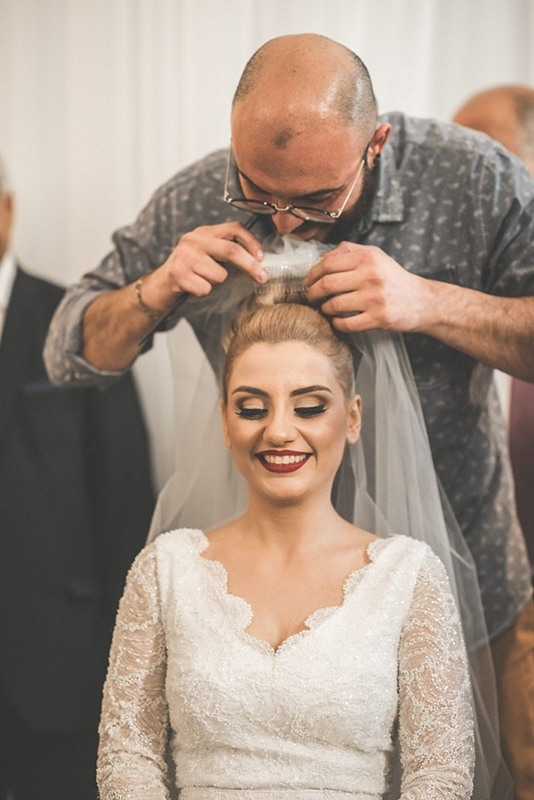 classic-romantic-wedding-cyprus_11
