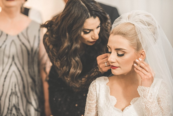 classic-romantic-wedding-cyprus_12