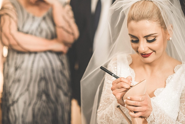 classic-romantic-wedding-cyprus_13