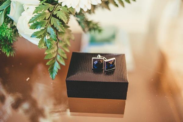 classic-romantic-wedding-cyprus_14