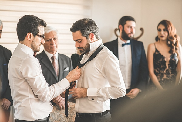 classic-romantic-wedding-cyprus_15
