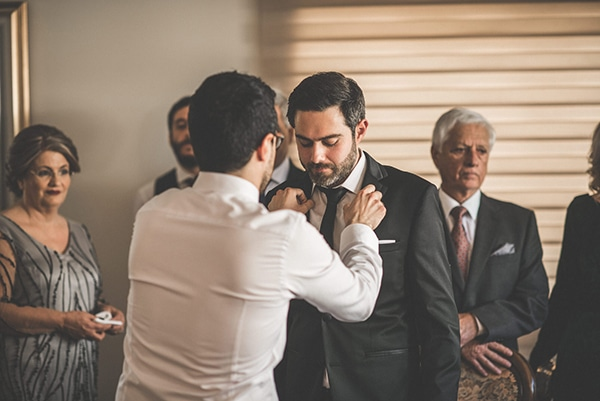 classic-romantic-wedding-cyprus_16