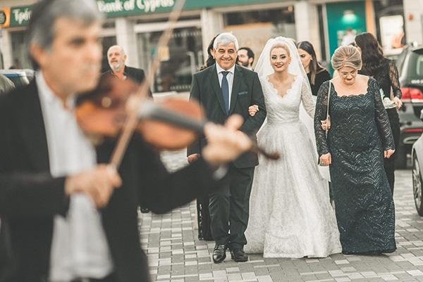 classic-romantic-wedding-cyprus_18