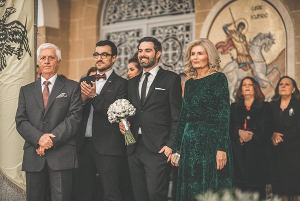 classic-romantic-wedding-cyprus_19