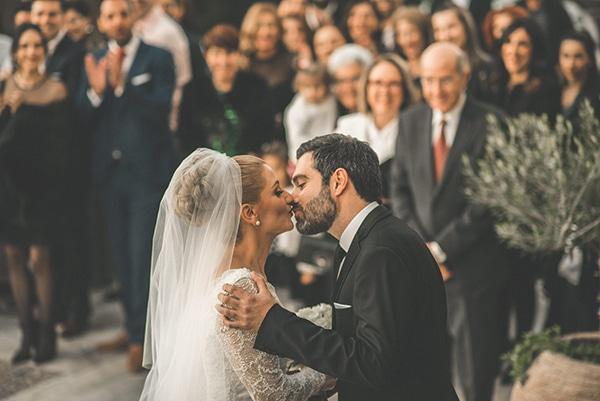 classic-romantic-wedding-cyprus_20