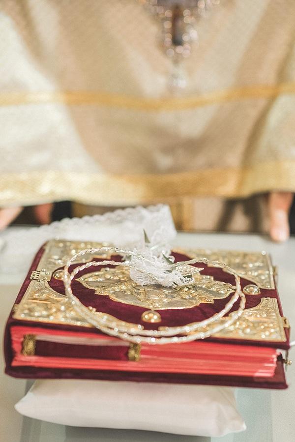 classic-romantic-wedding-cyprus_21