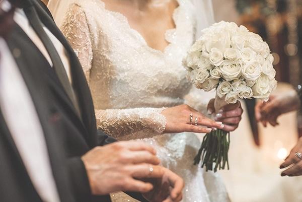 classic-romantic-wedding-cyprus_22