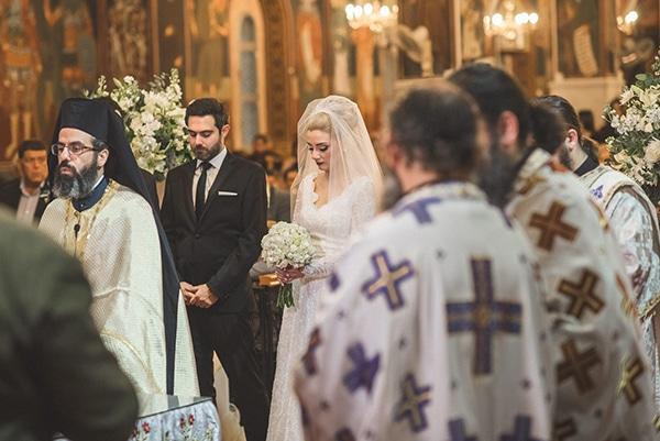 classic-romantic-wedding-cyprus_23