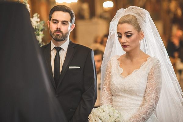 classic-romantic-wedding-cyprus_24