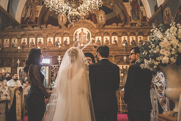 classic-romantic-wedding-cyprus_25