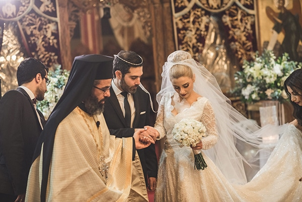 classic-romantic-wedding-cyprus_26