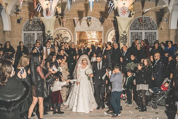 classic-romantic-wedding-cyprus_27