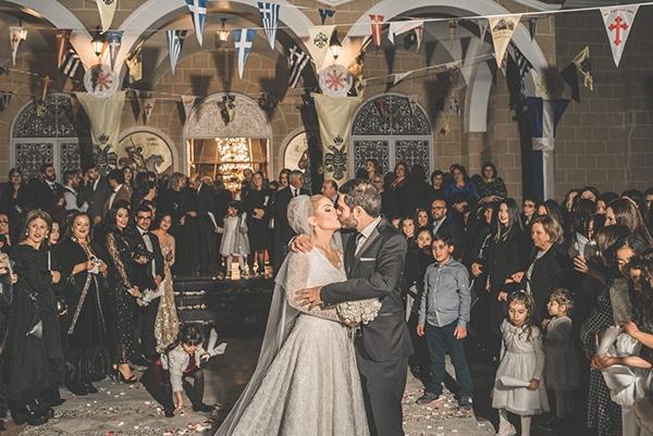 classic-romantic-wedding-cyprus_28