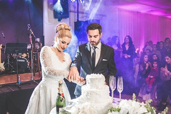 classic-romantic-wedding-cyprus_30