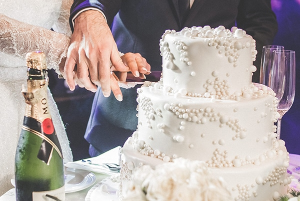 classic-romantic-wedding-cyprus_31